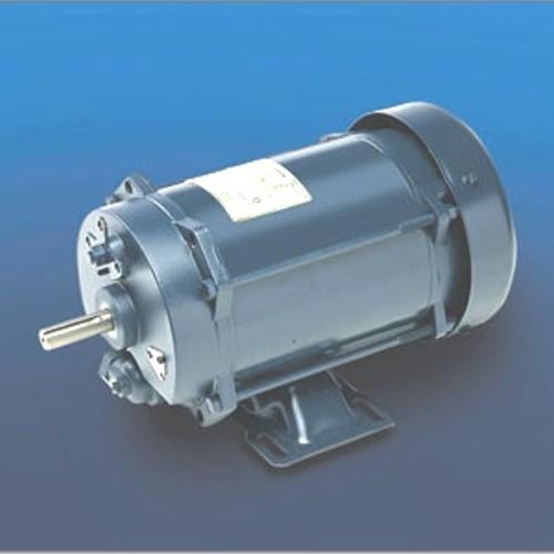 National Parts Distributing Ltd Electric Motors
