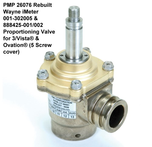 National Parts Distributing Ltd Replacement Parts For